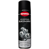 Caramba - Hochleistungs-Silikon-Spray [500 ml]